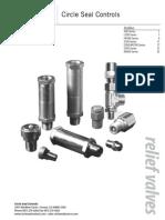 CSCRV_relief-valves_2014-12.pdf