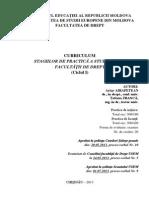000-Practica_de_initiere_si_de_licenta.pdf