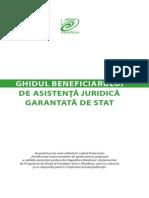 Ghidul_beneficiarului_AJGS