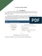 accesarea-resurselor-moodle.27031401.pdf
