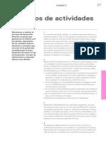 articles-33070_recurso_pdf.pdf