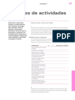 articles-33071_recurso_pdf.pdf