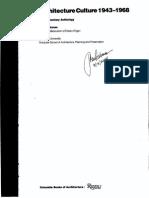 ivain_formulary.pdf