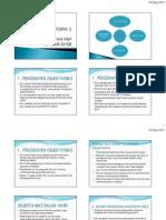 Bab 5 Kh.pdf