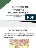 Seminario de Pruebas Proyectivas-unidad i[1]