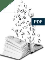 2Knowledge.pdf