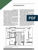 Acessibilidade Architects Handbook