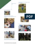 tamworth montessori sensory learning 2015