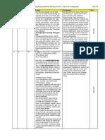 DIN 1055-4 Pojasnenija 2007-05.