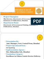 https___bestpractices.maharashtra.gov.in_Pdf_E-Gazette-publication-and-use-of-E-KYC-at-Citizen-Counter.pdf