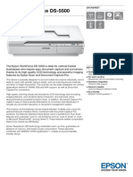 Epson-WorkForce-DS-5500-Datasheet.pdf