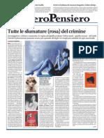 il cuore nero delle donne-libero 8 3 15.pdf