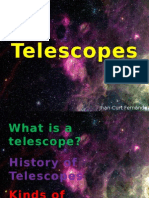 Batch4 Telescopes 130803115903 Phpapp01