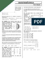 8ª REVISÃO ALUNO.pdf