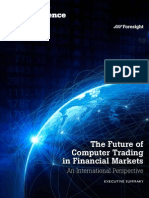 12-1087-future-of-computer-trading-in-financial-markets-summary.pdf