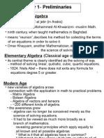 algebra2