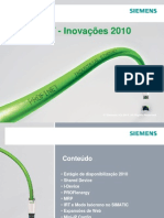 Inovações profinet-inovacoes