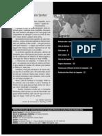 2009_revista_culto.pdf