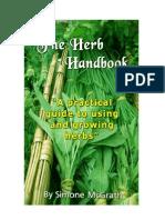 Herb-Handbook.pdf