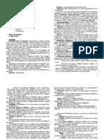 Clase de2 de Anato - Articulaciones, Musculos y Sist Circulatori
