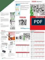 Catalogo Multi 2013