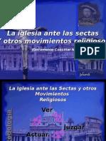 Desafios Sectas.ppt