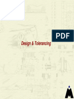 Design & Tolerancing.pdf