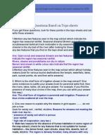 ICSE Computer Question Paper