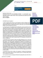 Hindustan Lever Ltd. vs Tata Oil Mills And Allied ...pdf