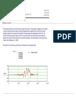 Mathcad - DynamAssist_ Rainflow Counting