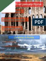 La Storia Di Roma Dal 140 Al 44