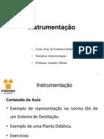 Aula3_Instrumentao2015.1_20150309150844
