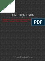 12-kinetika-kimia