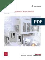 150-SMC50 Arrancadores estáticos.pdf