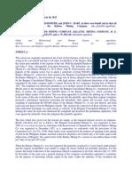 corpo law cases.pdf