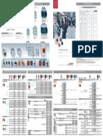 194-br012_-en-p.pdf