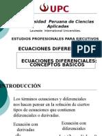Diapositiva_1_de_la_semana_1.pptx