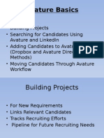 Bioventus Recruiting and Hiring Processes | Recruitment