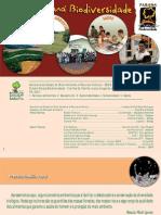 Secretaria de Estado Do Meio Ambiente e