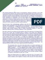 evidence s2.pdf
