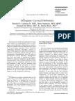247. Iatrogenic Cervical Deformity.pdf