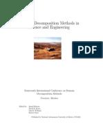 DD14 Proceedings