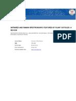 Frontiers_Manuscript.pdf