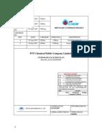 C4-PN-005 Temo Faci Plan_0