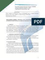REGULAMENTO INTERNO - FREQUENCIA[1].pdf
