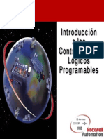 Curso Introduccion Al PLC