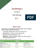 mikrobioloogia3
