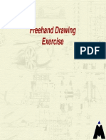 Freehand Drawing Exercise.pdf