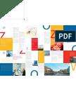 brochure Park Forum Zuid