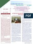GHCGTG_TuanTin2015_so16.pdf